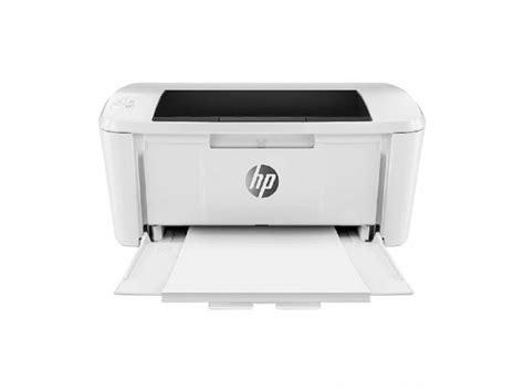 Najpopularnije availability najnovije popust opadajuci cena rastuća cena opadajuća ime. HP LaserJet Pro M15w Printer (W2G51A) Stampac cena ...