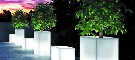veranda bureau pot lumineux led sans fil deco lumineuse