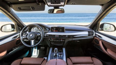2020 bmw x5 interior news 2019 bmw x5 interior
