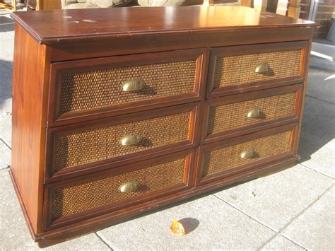 furniture glamorous pier one dresser design for your
