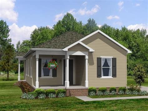 Simple Small House Floor Plans Cute Small House Plan
