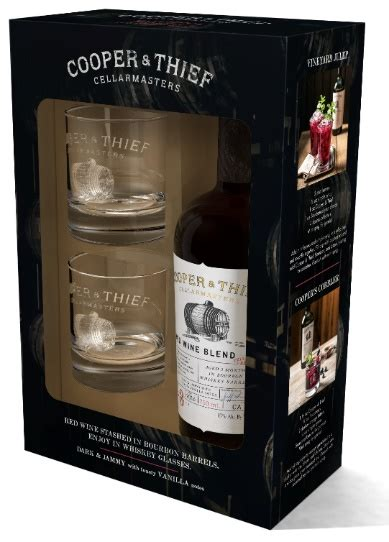 A small startup founded by the duo of john speights and jason maranhao in 2014, the company ages coffee beans in used spirits barrels and currently offers. 18 Alcohol Gifts for 2018 | Beverage Dynamics