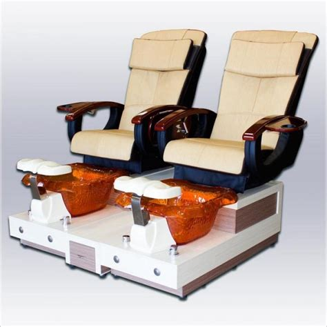 spa pedicure chairs pedicure spa station foot spa