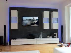 wohnzimmer ideen wand außenküche selber bauen bnbnews co