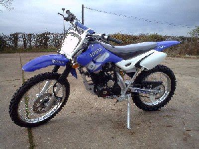 second hand motocross bikes on finance used dirt bikes why buy second hand offroad machines