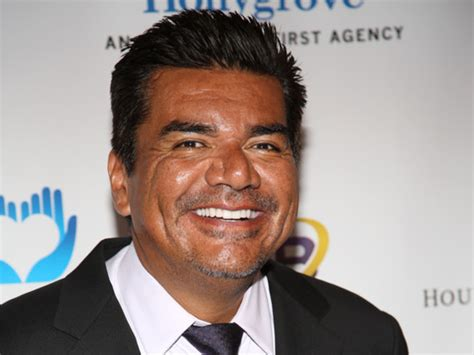 Comedian George Lopez makes no apologies | Entertainment ...