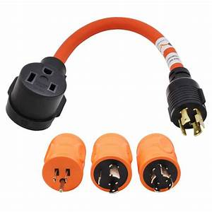 Welder Kits Adapter  Household Plug  L5