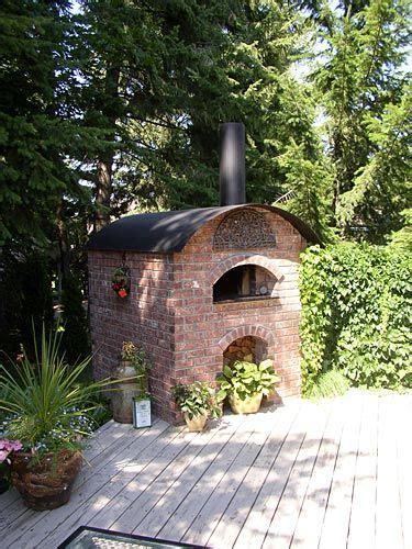 sweet  simply wood burning oven design   artisan