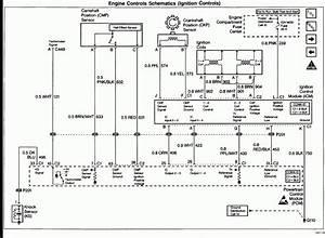 2006 Pt Cruiser Cooling Fan Wiring Diagram
