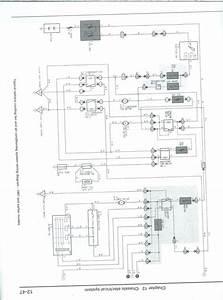 Dayton Electric Unit Heater Wiring Diagram