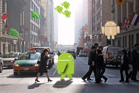 reality for android best augmented reality ar apps for android android