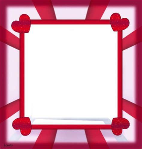 montage photo cadre 3 photos montage photo cadre coeur pixiz