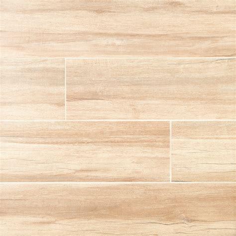 wood  tile floor decor