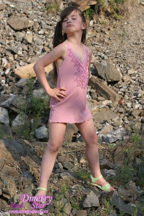 Beautifulgirl Beautiful Girl In The World Non Nude