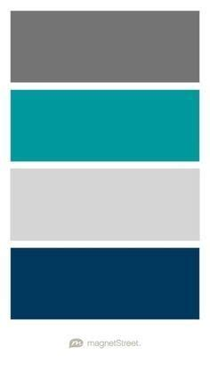 which paint color for wall goes with navy blue curtains quora