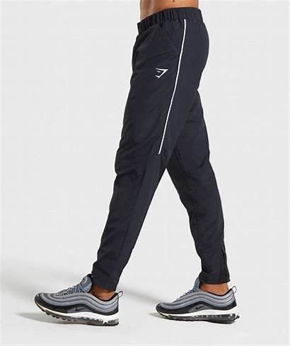 Gymshark Recess Jogger Track Joggers Athleisure