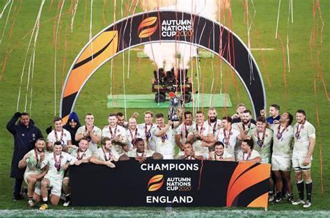 Owen Farrell Photos, Posters & Prints | Rugby Photos