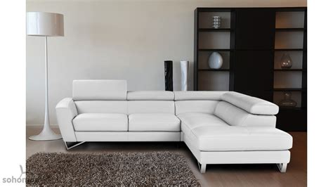Nicoletti Leather Sofa Set by Sparta Sectional By Nicoletti Leather Sofa Sets Living