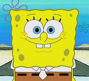 SpongeBob SquarePants (clones) | Encyclopedia SpongeBobia ...  Spongebob