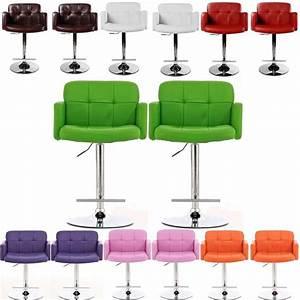 Tabouret De Bar Rose : 13 best chaise tabouret images on pinterest chairs stool and canapes ~ Teatrodelosmanantiales.com Idées de Décoration
