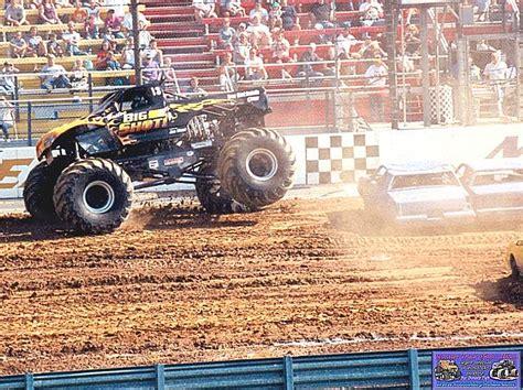 monster truck show boston monster truck photo album