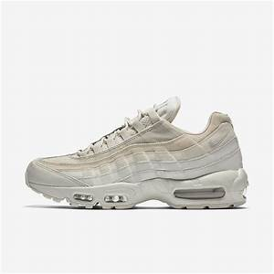 Nike Air Max 95 Premium Men's Shoe Nike