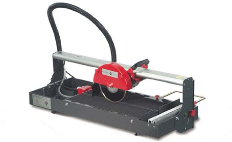 Rubi Tile Saw Uk by Electric Rubi Cutters Rubi Electric Saw Tile Cutters