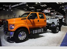 2019 Ford F750 Review and Specs Cars Review 2019 2020