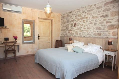 chambre d hote riom the quot jardinier quot guest room from 1 to 2 chambre d