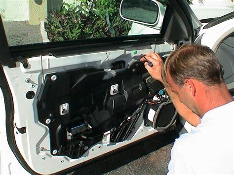 automotive window repair san antonio