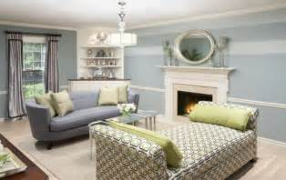 livingroom painting ideas living room paint ideas find your home 39 s true colors