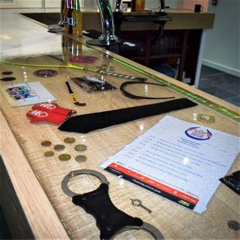 clear epoxy for table tops clear epoxy coating resin for table tops bar tops