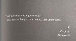Calle Y Poche On Tumblr