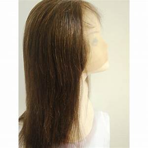 Hair Color 1b 30 At Inspired Blogs