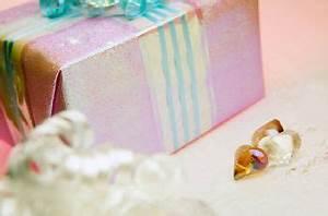 Außergewöhnliche Geschenke Für Frauen : geschenkideen au ergew hnliche geschenke m nner geburtstag ungew hnliche ~ Yasmunasinghe.com Haus und Dekorationen