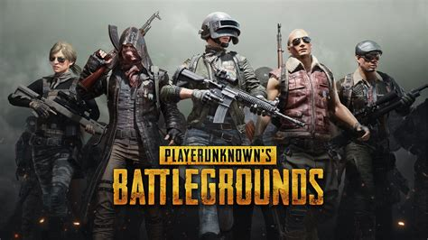 pubg ps  hd games  wallpapers images