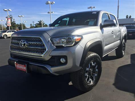 wiki toyota tacoma toyota tundra 2017 2018 2019 ford price