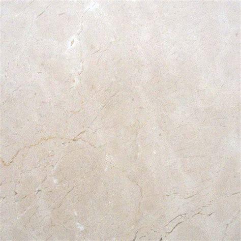 marfil marble crema marfil premium marble countertops marble slabs