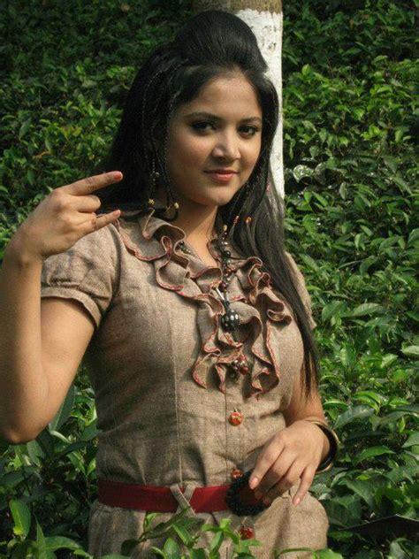Bd Celebs Urmila Srabonty Kar Bangladeshi Model