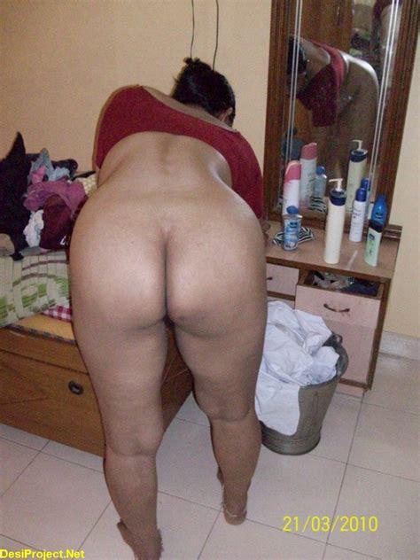 Sexy Aunty In Red Saari Photo Album By Balroz