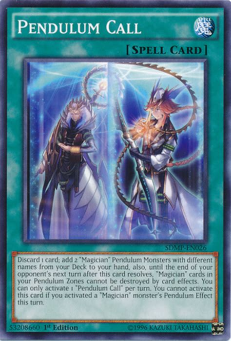 Description yugioh card maker helps you create magic cards quickly and easily. Best Yu-Gi-Oh Spell Cards (2019)   HobbyLark
