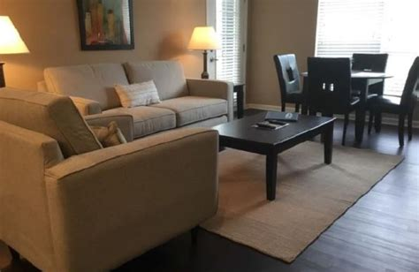 charles  riggins run fully furnished apartments