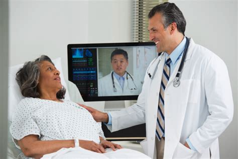Can Telemedicine Cut Your Health Care Costs?