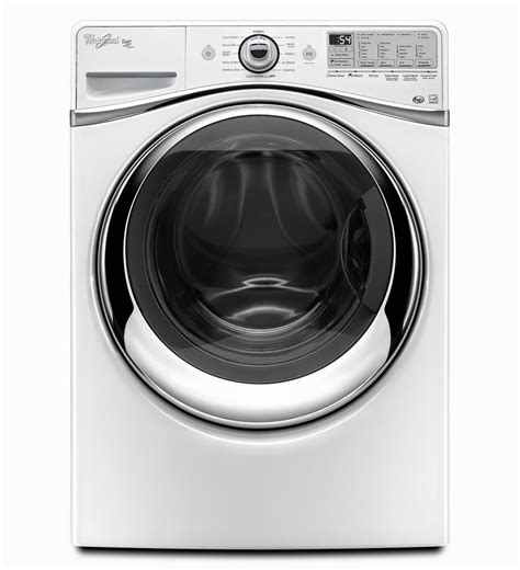 whirlpool duet whirlpool duet washer and dryer