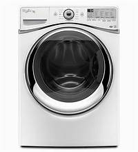 whirlpool duet steam whirlpool duet washer and dryer