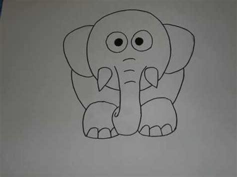 faire des masques et des dessins simple pour enfants