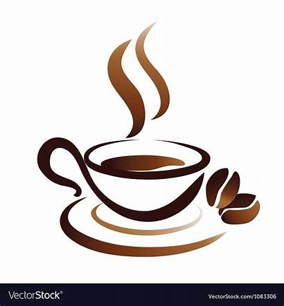 Coffee Cup Vector Icon Coffe Icons Royalty