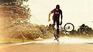 Bmx Bike Freestyle HD Wallpapers | HD Wallpapers