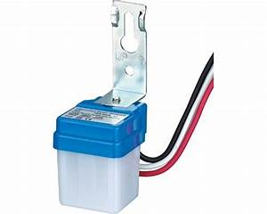 China Tps-as06 Photoelectric Sensor Suppliers