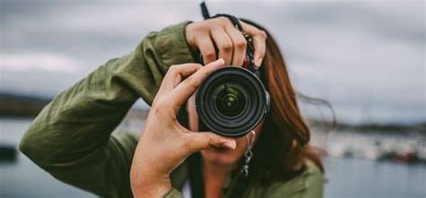 Event Photography Pricing How To Hire A Photographer